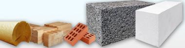 Стоимость арболитовых блоков