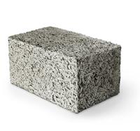Цены на продажу блоков